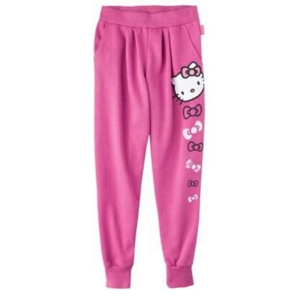 d93888e9a Hello Kitty. M_5b747cca5c445298ef7d2875. M_5b747cca5c445298ef7d2875. $10  $25. Size
